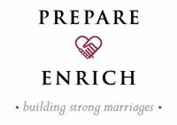 PrepareEnrich-logo