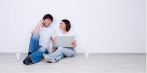 blog posts on leadership marriage and business
