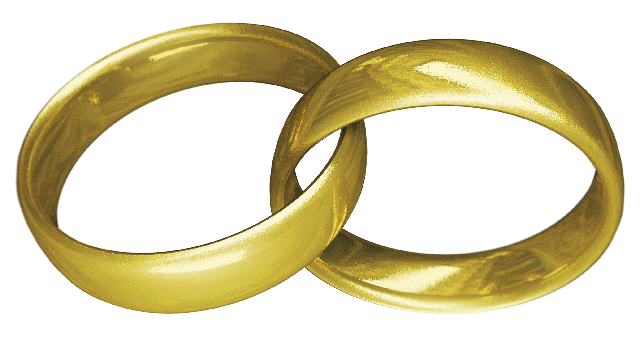 wedding rings  Leadership Couples